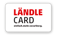 Ländle Card